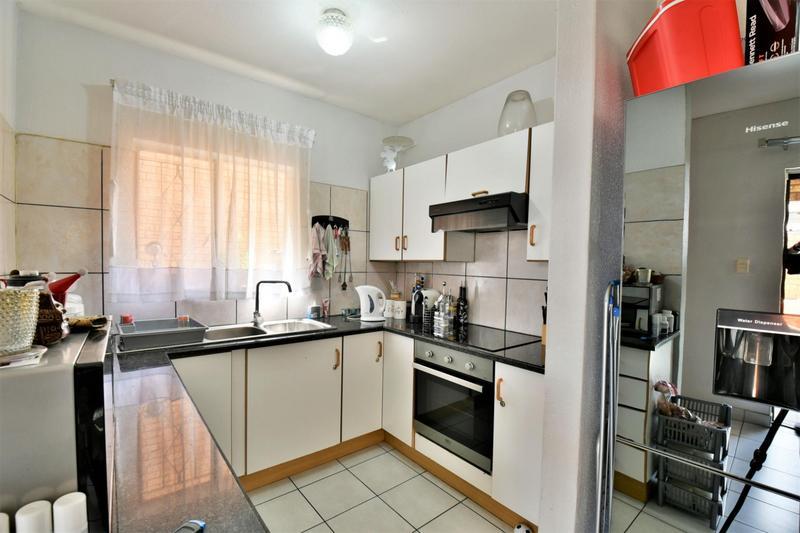 Property For Sale in Alberton North, Alberton 3