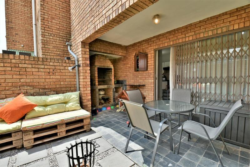 Property For Sale in Alberton North, Alberton 8