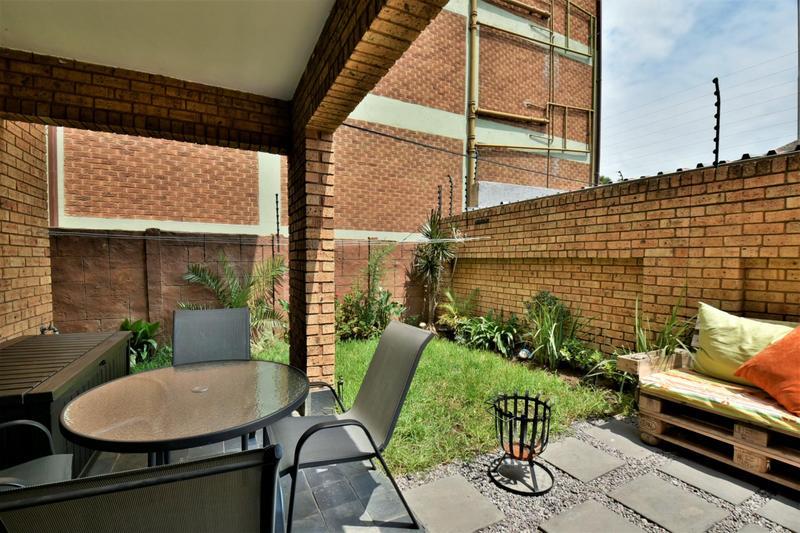 Property For Sale in Alberton North, Alberton 9