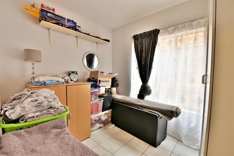 Property For Sale in Alberton North, Alberton 13