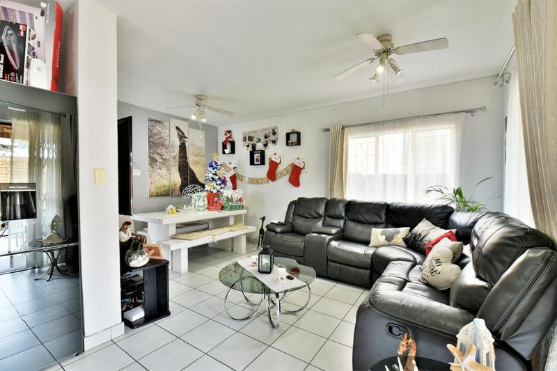 Property For Sale in Alberton North, Alberton 6