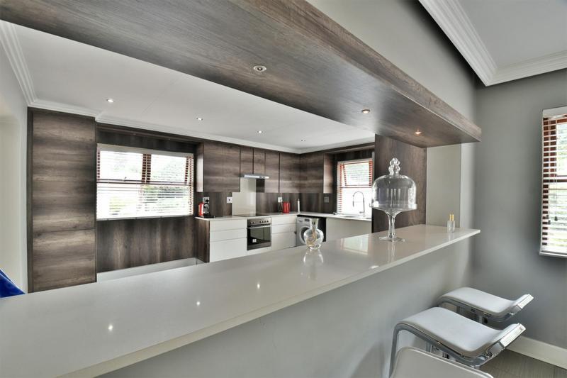 Property For Sale in Sandhurst, Sandton 6