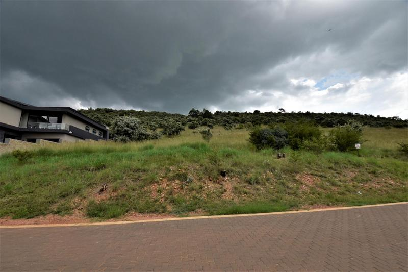 Property For Sale in Eye Of Africa, Midvaal 20