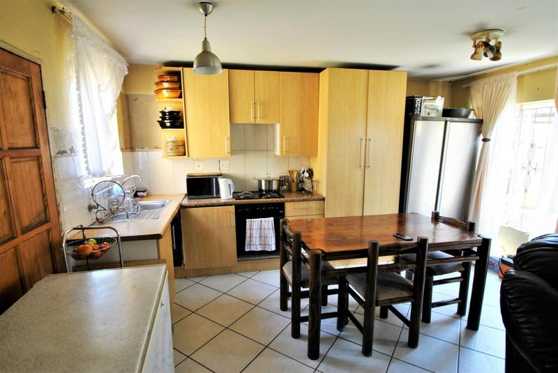 Property For Sale in Leondale, Germiston 4