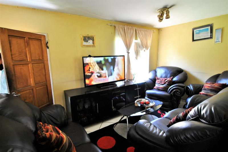 Property For Sale in Leondale, Germiston 6