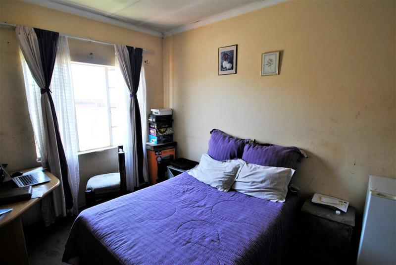 Property For Sale in Leondale, Germiston 7