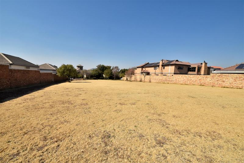 Property For Sale in Meyersdal Eco Estate, Alberton 10
