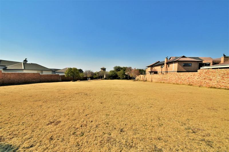 Property For Sale in Meyersdal Eco Estate, Alberton 12