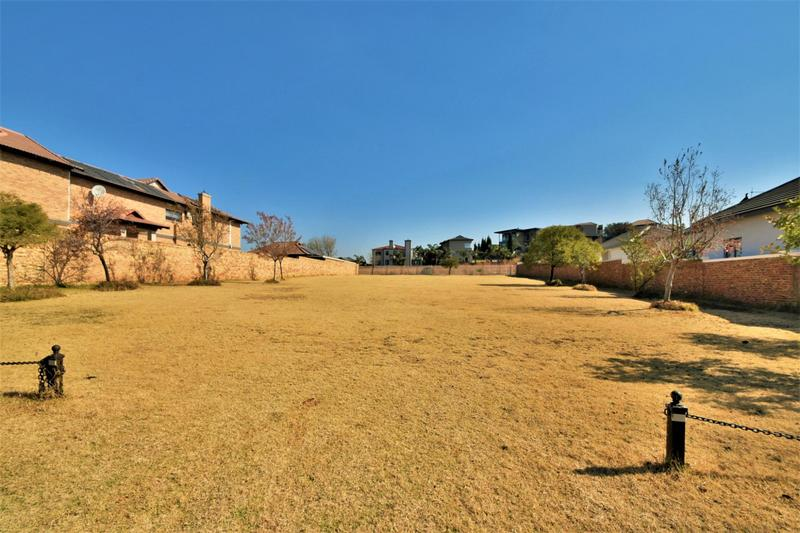 Property For Sale in Meyersdal Eco Estate, Alberton 11