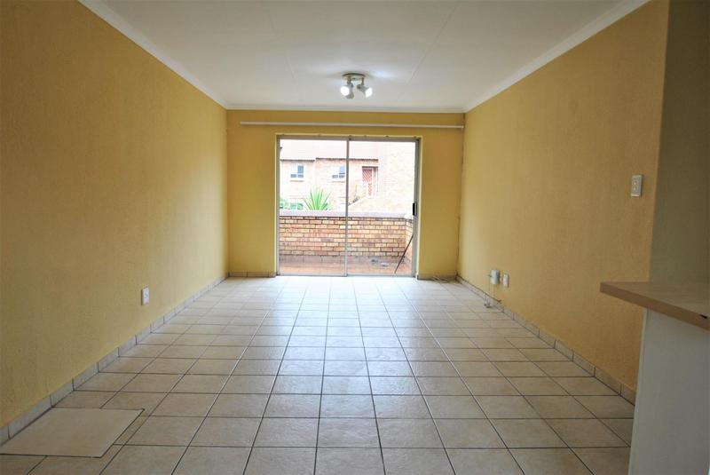 Property For Sale in Liefde En Vrede, Johannesburg 5