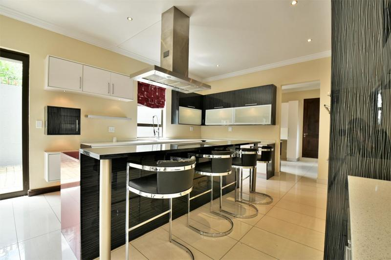Property For Sale in Woodmead, Sandton 6
