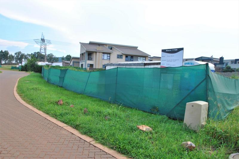 Property For Sale in Eye Of Africa, Midvaal 3