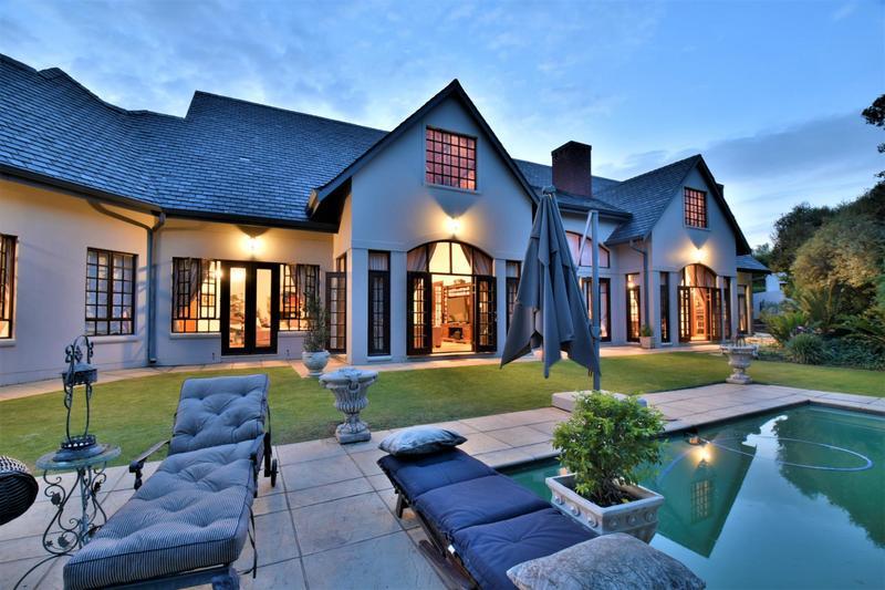 Property For Sale in Meyersdal Eco Estate, Alberton 7