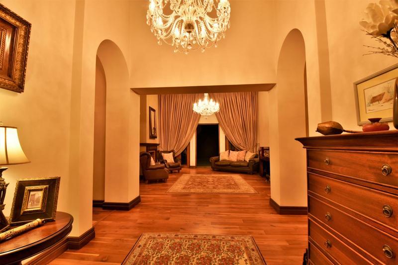 Property For Sale in Meyersdal Eco Estate, Alberton 15
