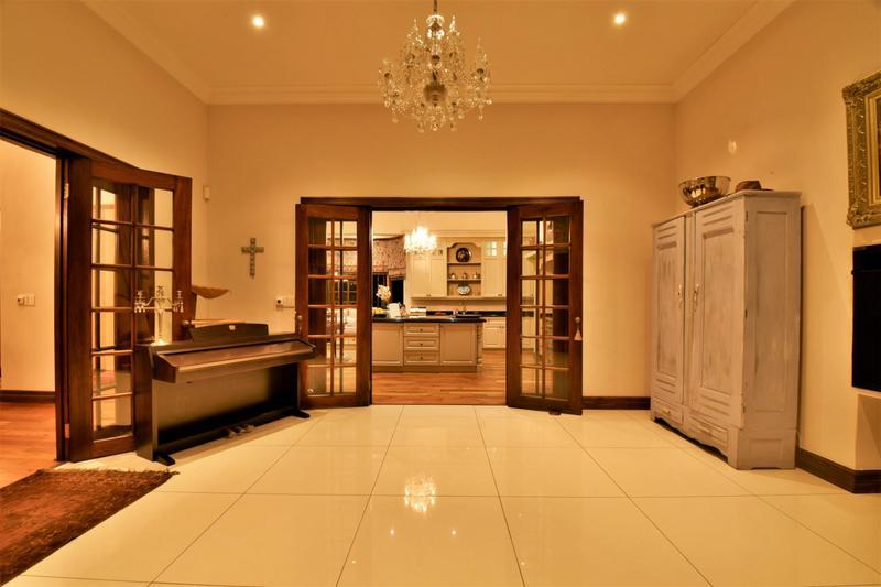 Property For Sale in Meyersdal Eco Estate, Alberton 21