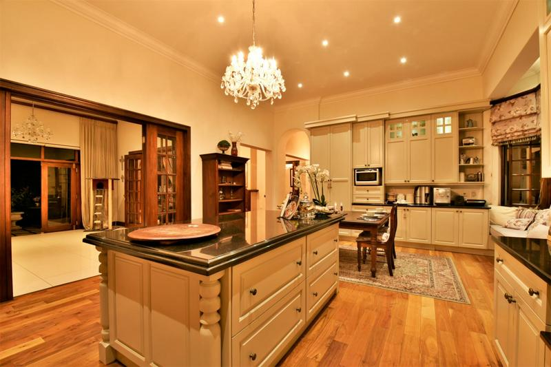 Property For Sale in Meyersdal Eco Estate, Alberton 24