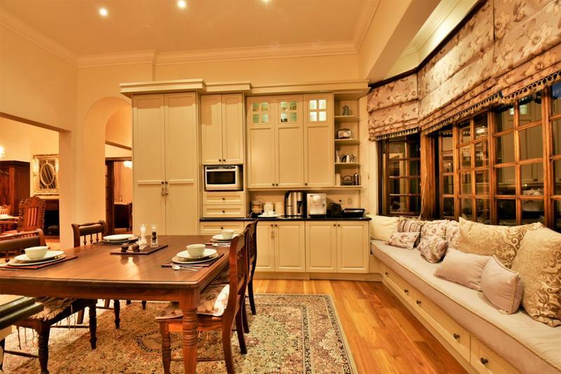 Property For Sale in Meyersdal Eco Estate, Alberton 25