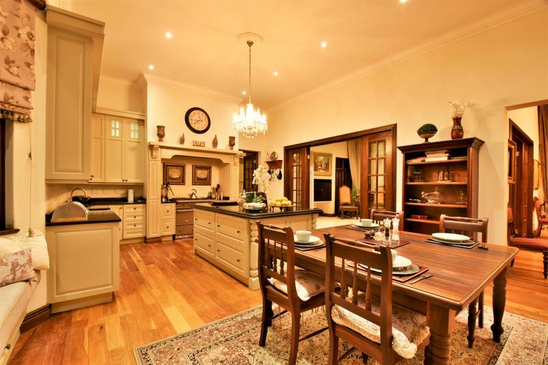Property For Sale in Meyersdal Eco Estate, Alberton 26
