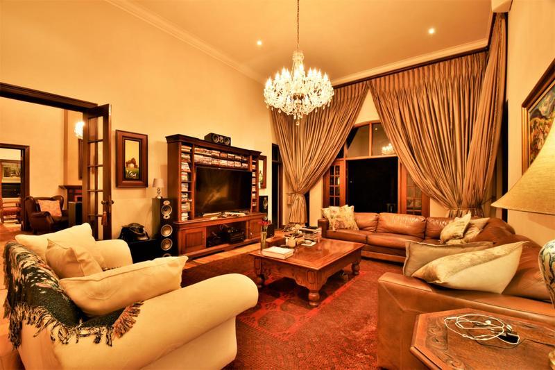 Property For Sale in Meyersdal Eco Estate, Alberton 31
