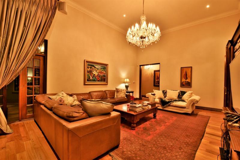 Property For Sale in Meyersdal Eco Estate, Alberton 32