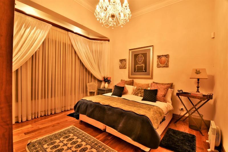 Property For Sale in Meyersdal Eco Estate, Alberton 34