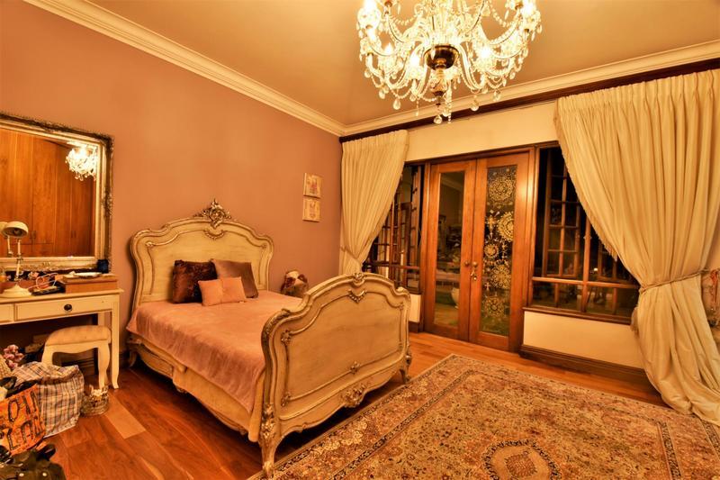 Property For Sale in Meyersdal Eco Estate, Alberton 37