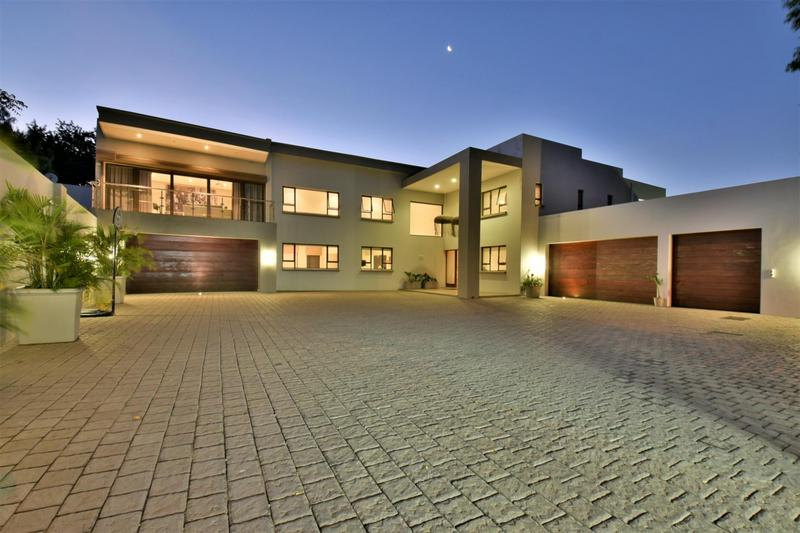 Property For Sale in Lambton, Germiston 80