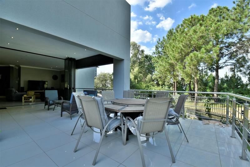 Property For Sale in Eye Of Africa, Midvaal 14
