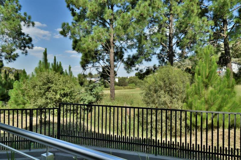 Property For Sale in Eye Of Africa, Midvaal 19