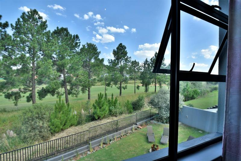 Property For Sale in Eye Of Africa, Midvaal 33