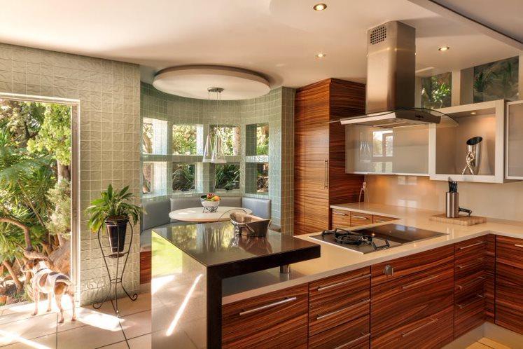 Property For Sale in Glenvista, Johannesburg 6