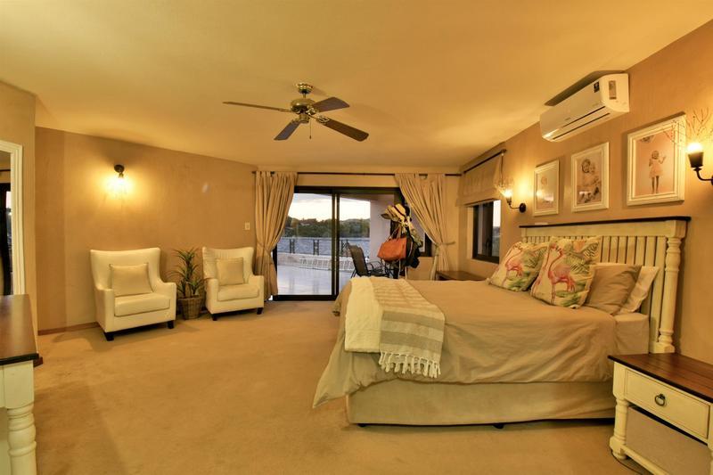 Property For Sale in Glenvista, Johannesburg 20
