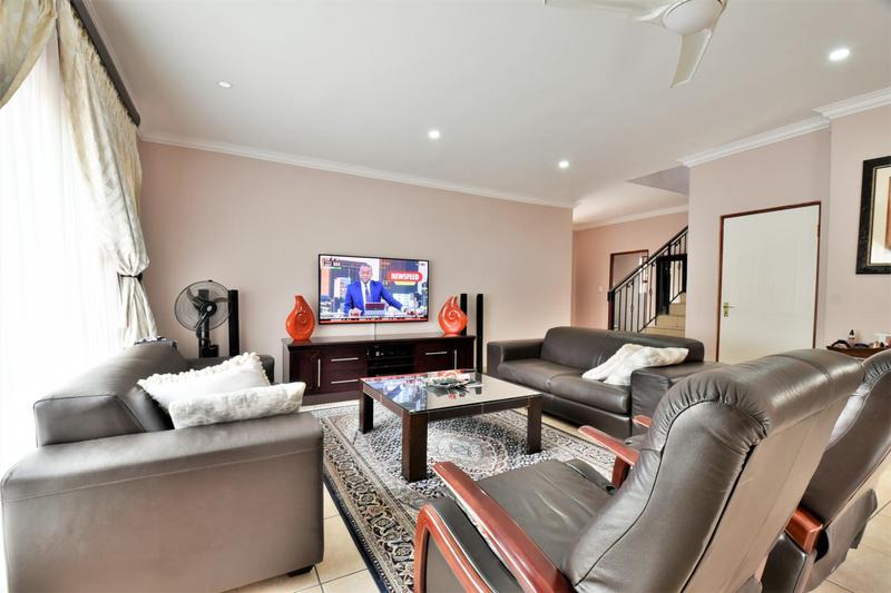 Property For Sale in Mulbarton, Johannesburg 7
