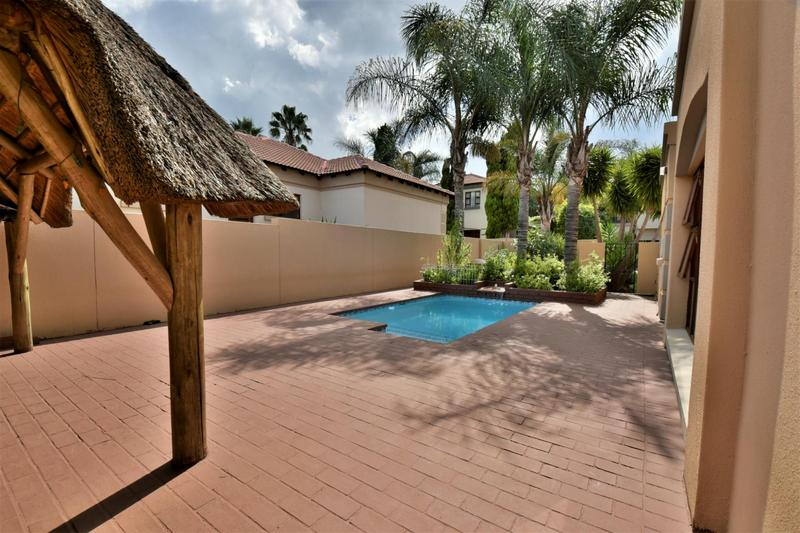 Property For Sale in Mulbarton, Johannesburg 19