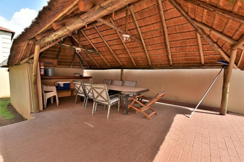 Property For Sale in Mulbarton, Johannesburg 20