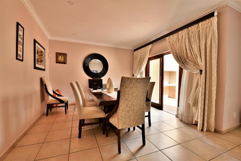 Property For Sale in Mulbarton, Johannesburg 6