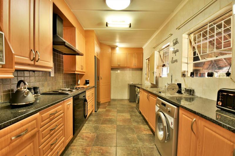 Property For Sale in Brackenhurst, Alberton 4