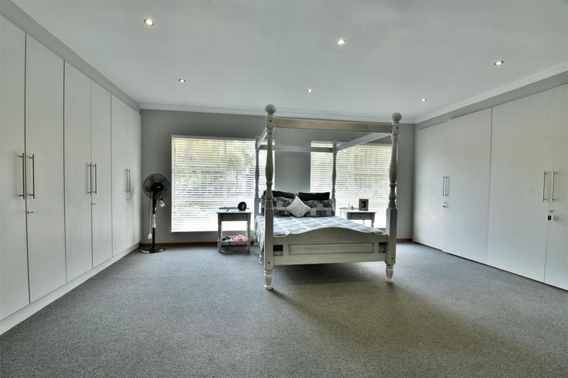Property For Sale in Brackenhurst, Alberton 13