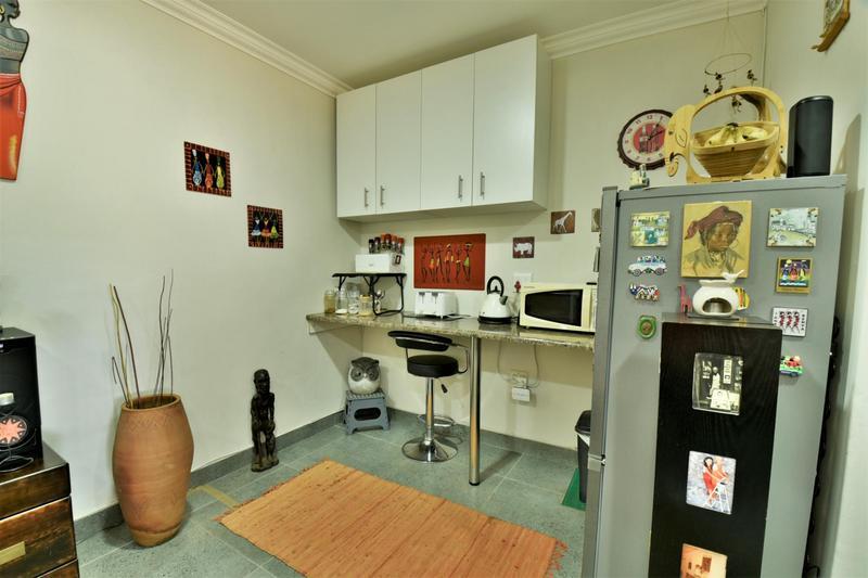 Property For Sale in Brackenhurst, Alberton 20