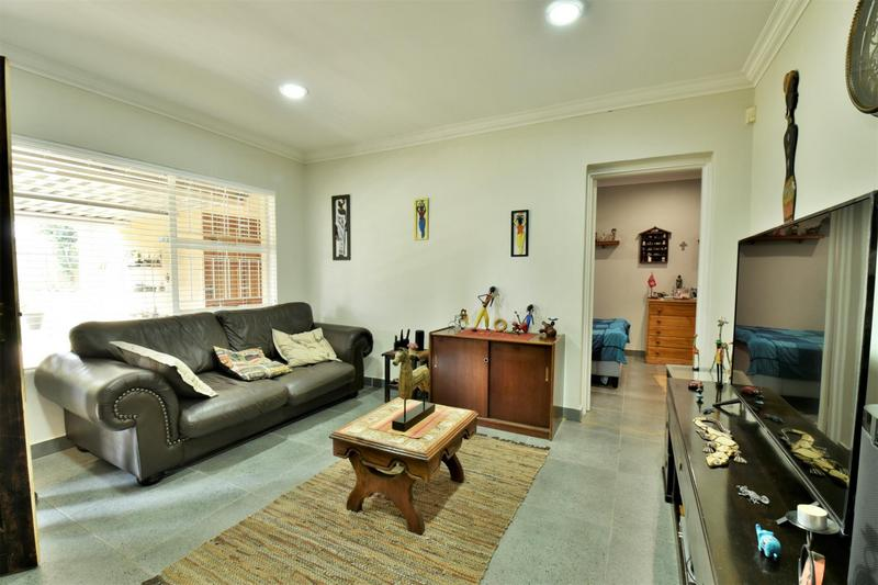 Property For Sale in Brackenhurst, Alberton 21