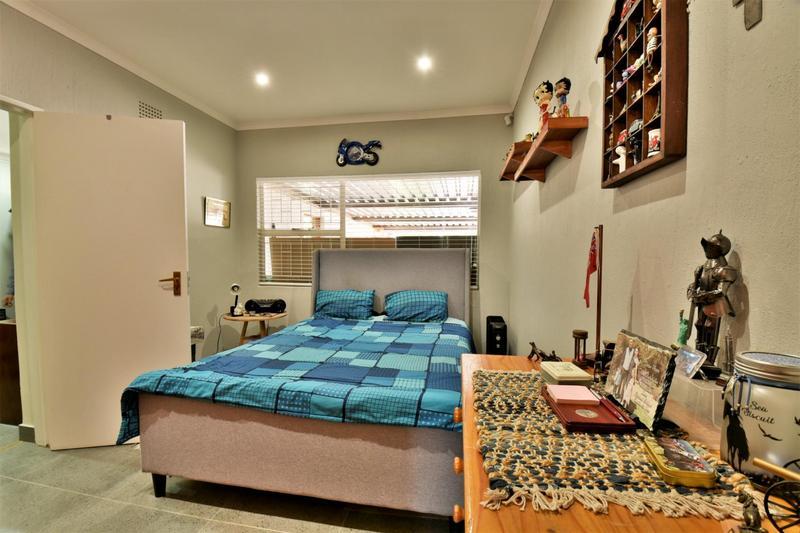 Property For Sale in Brackenhurst, Alberton 22