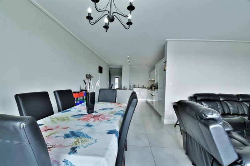 Property For Sale in Eye Of Africa, Midvaal 9