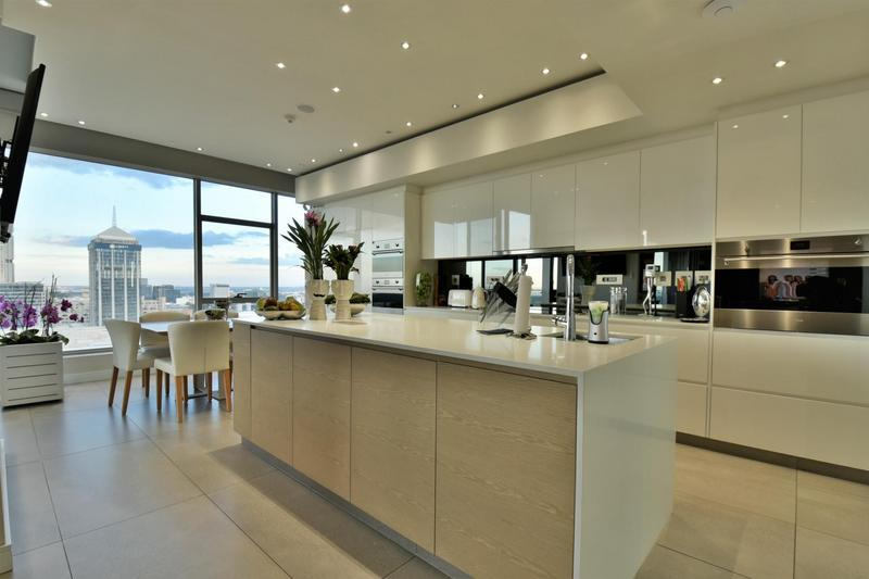 Property For Sale in Sandhurst, Sandton 3