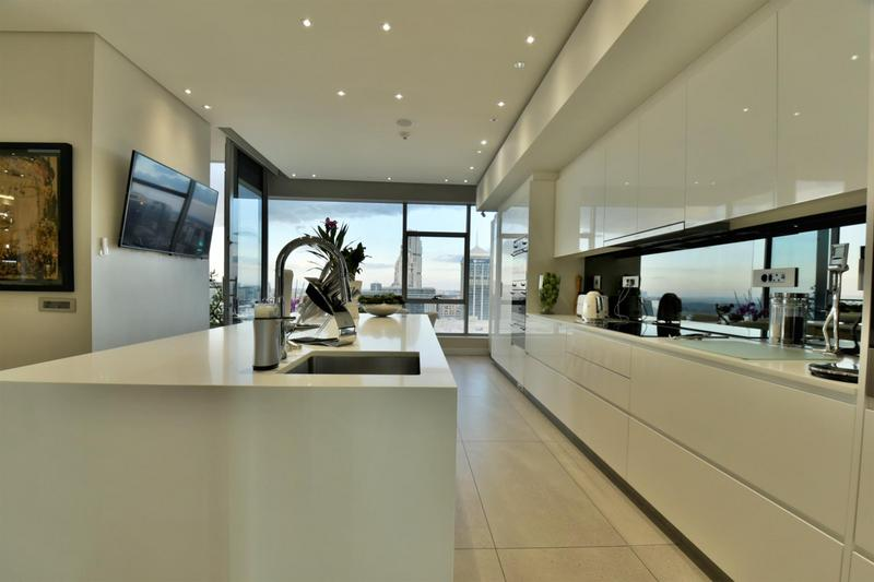 Property For Sale in Sandhurst, Sandton 4
