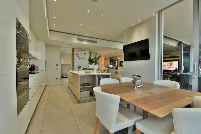 Property For Sale in Sandhurst, Sandton 6