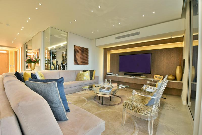 Property For Sale in Sandhurst, Sandton 14