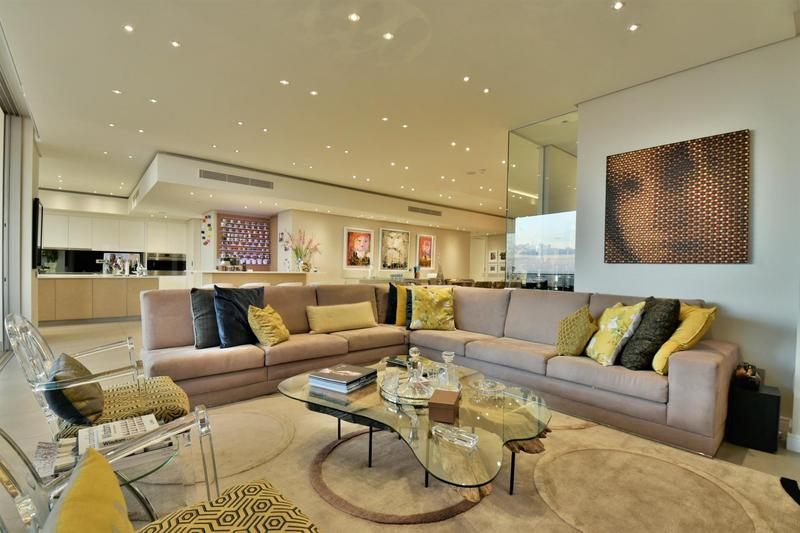 Property For Sale in Sandhurst, Sandton 15