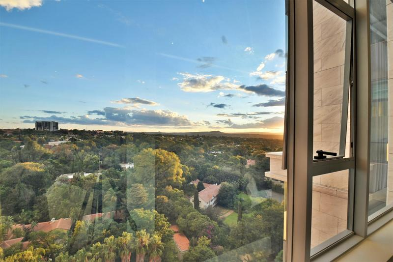 Property For Sale in Sandhurst, Sandton 36
