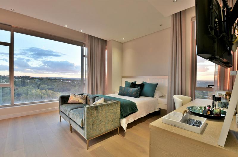 Property For Sale in Sandhurst, Sandton 43