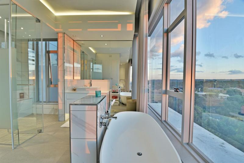 Property For Sale in Sandhurst, Sandton 46